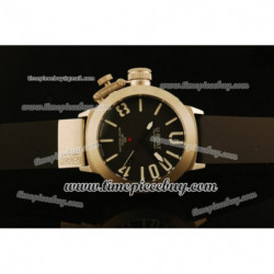 UB0170 U-Boat Watches -...