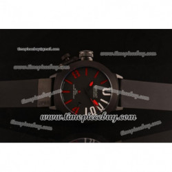 UB0172 U-Boat Watches -...