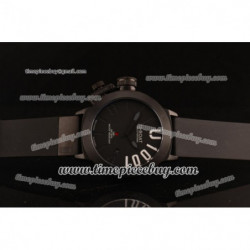 UB0173 U-Boat Watches -...