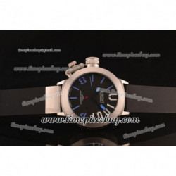 UB0177 U-Boat Watches -...