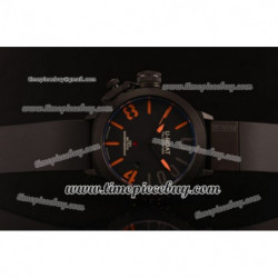UB0180 U-Boat Watches -...