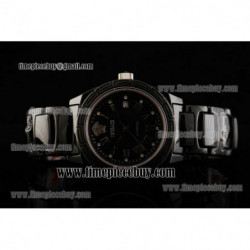 VS0002 Versace Watches - DV...