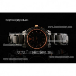 VS0003 Versace Watches - DV...