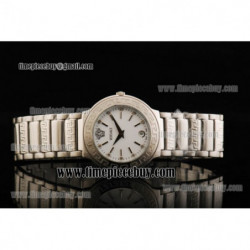 VS0004 Versace Watches -...