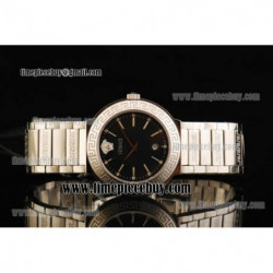VS0009 Versace Watches -...