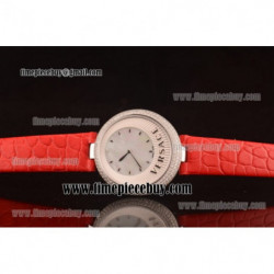 VS0011 Versace Watches -...