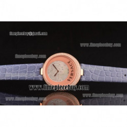 VS0013 Versace Watches -...