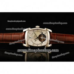 PG0001 Parmigiani Watches -...