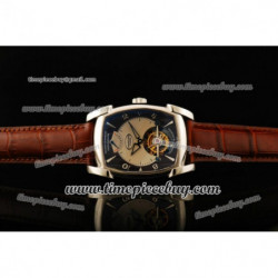 PG0002 Parmigiani Watches -...
