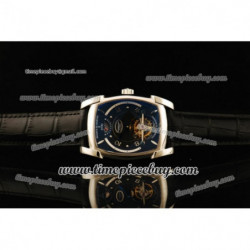 PG0004 Parmigiani Watches -...