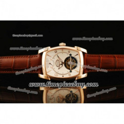 PG0006 Parmigiani Watches -...