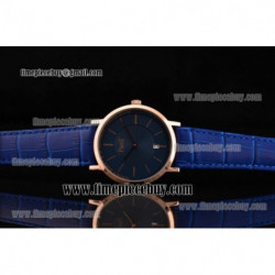 PI0014 Piaget Watches -...