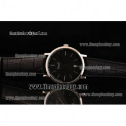 PI0018 Piaget Watches -...