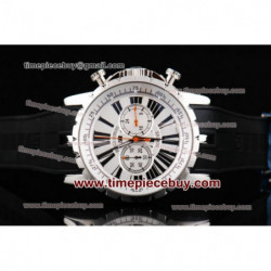 RD0005 Roger Dubuis Watches...