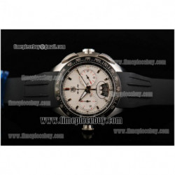TH0032 Tag Heuer Watches -...
