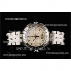 TH0033 Tag Heuer Watches -...