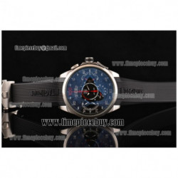 TH0049 Tag Heuer Watches -...