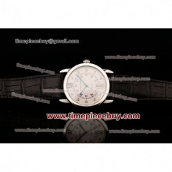 CA0525 Cartier Watches -...