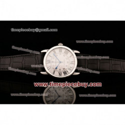CA0526 Cartier Watches -...