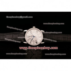 CA0528 Cartier Watches -...