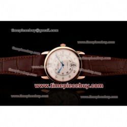CA0531 Cartier Watches -...
