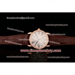 CA0532 Cartier Watches -...