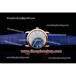 CA0537 Cartier Watches -...