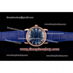 CA0538 Cartier Watches -...