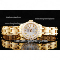 RLX0496 Rolex Watches -...