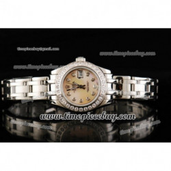 RLX0497 Rolex Watches -...