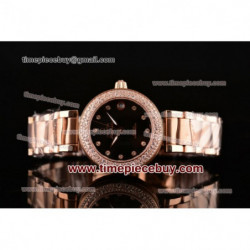 OM0608 Omega Watches - De...
