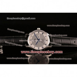OM0621 Omega Watches - De...