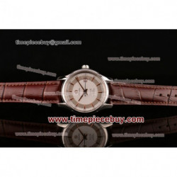OM0623 Omega Watches - De...