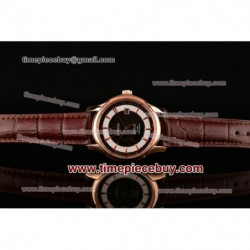 OM0624 Omega Watches - De...