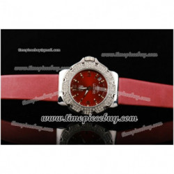 TH0136 Tag Heuer Watches -...