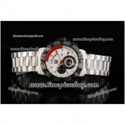 TH0140 Tag Heuer Watches -...