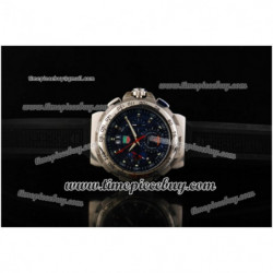 TH0141 Tag Heuer Watches -...