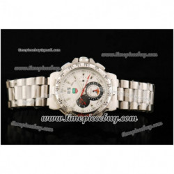 TH0142 Tag Heuer Watches -...