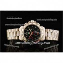 TH0144 Tag Heuer Watches -...
