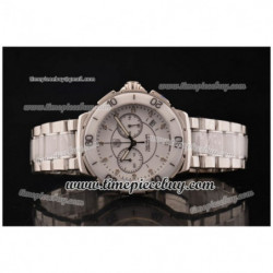 TH0152 Tag Heuer Watches -...