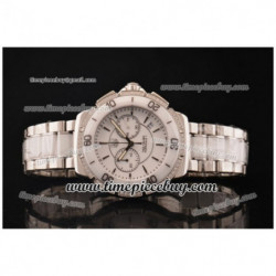 TH0156 Tag Heuer Watches -...