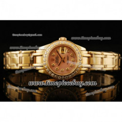 RLX0504 Rolex Watches -...