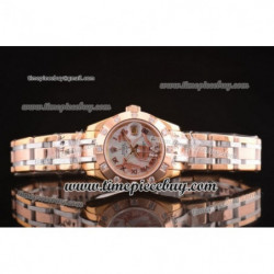 RLX0506 Rolex Watches -...