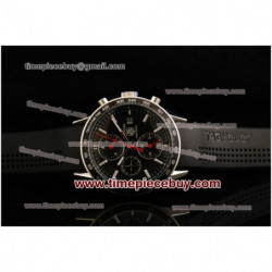 TH0277 Tag Heuer Watches -...
