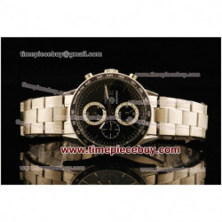 TH0279 Tag Heuer Watches -...