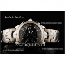 TH0371 Tag Heuer Watches -...