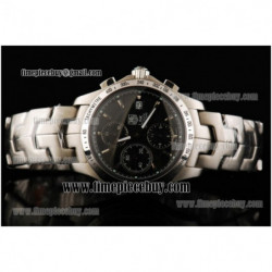 TH0372 Tag Heuer Watches -...