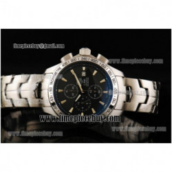 TH0374 Tag Heuer Watches -...