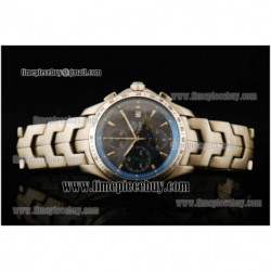 TH0380 Tag Heuer Watches -...
