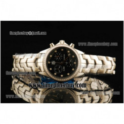 TH0382 Tag Heuer Watches -...